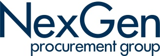 NexGen Procurement Group
